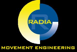 Marchio-Radia-Scritta
